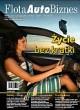 Flota Auto Business 2011 / Styczeń-Luty (41)