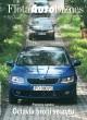 Flota Auto Business 2013 / Luty-Marzec (53)