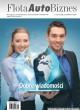Flota Auto Business 2013 / Grudzień-Styczeń (56)