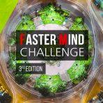 Faster Mind Challenge – wyzwanie dla studentów