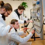 Inwestycja w naukę zawodu – nowy kierunek w Białymstoku