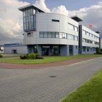 Danfoss stawia na Polskę