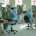 Danfoss Saginomiya od 15 lat produkuje w Polsce