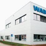 WABCO rozszerza wrocławskie CBR o Globalne Centrum Testów