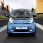 Polska a auta elektryczne
