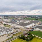 Rok 2020 będzie trudny dla polskiego przemysłu