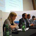 Niemiecko-polskie forum w trzeciej odsłonie