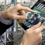 Robotyzacja przemysłu jest szybsza niż szacowali eksperci