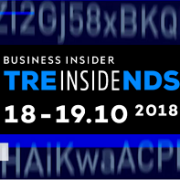 Inside Trends 2018