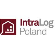 Międzynarodowe Targi Intralogistyki, Magazynowania i Łańcucha Dostaw – IntraLog Poland