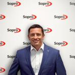 Sopro zwiększa możliwości produkcyjne zakładu w Nowinach