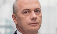 Oczekiwania jakościowe w Polsce dorównują zachodnim