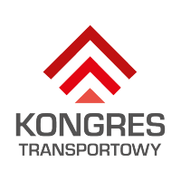 Zapraszamy na Kongres Transportowy