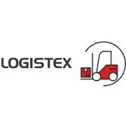 Salon Logistyki i Magazynowania LOGISTEX
