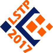 IX Międzynarodowa Konferencja Naukowo – Techniczna Systemy Logistyczne Teoria i Praktyka
