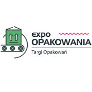 ExpoOPAKOWANIA 2018   Targi Opakowań