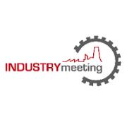 INDUSTRYmeeting 2019 | Targi Utrzymania Ruchu i Technologii Przemysłowych