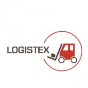 LOGISTEX 2019 | Salon Logistyki i Magazynowania w Przemyśle