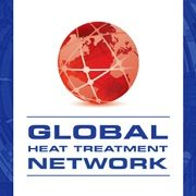 Heat Treatment Forum – Polskie Forum Hartownicze