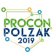 Konferencja PROCON/POLZAK 2019