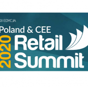 XII Poland & CEE Retail Summit