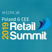 XI Poland & CEE Retail Summit