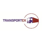 TRANSPORTEX 2019  | Targi Transportu i Spedycji