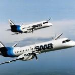 Nowa umowa IFS z Saab AB