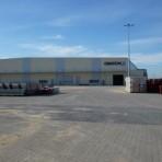 Etex Group otworzył nowoczesną fabrykę