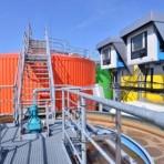 Unilever inwestuje 2 mln € w fabrykę lodów