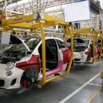 Wyróżnienie dla fabryki Fiata