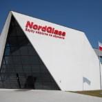Dobry rok dla NordGlass