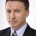 Goodyear Dunlop Europe z nowym dyrektorem Pionu ds. Bieżnikowania Opon