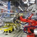 Mazda i Fiat będą produkować nowego spidera Alfa Romeo