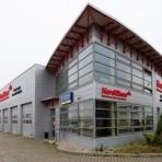 NordGlass rozwija franczyzowy koncept sprzedaży