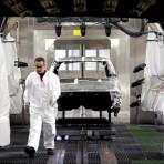BASF inwestuje w dynamiczny rozwój