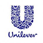 20 milionów km mniej Unilever