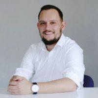 Polska gospodarka – opinie