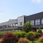 Rozbudowa Masterpress w Białymstoku