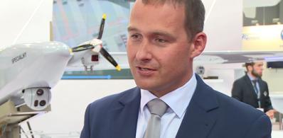 Polscy producenci dronów mają potencjał