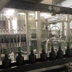 Jantoń modernizuje zakład produkcyjny i zwiększa moce