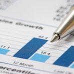 Giełdowy Indeks Produkcji dobrze zamknął rok