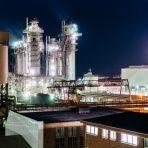CIECH zbuduje nową warzelnię soli w Niemczech