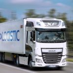 FM Logistic rozpoczyna współpracę z Humana