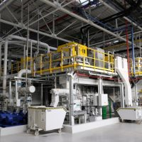 PSA będzie produkować nowy silnik w Polsce