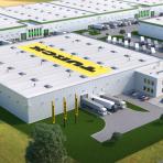 Pierwsza fabryka Turck w Polsce powstanie w Lublinie