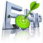 Rynek ERP: spowolnienie sprzyja dostawcom