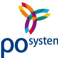 IPOsystem nagrodzony Srebrnym Laurem Innowacyjności 2015