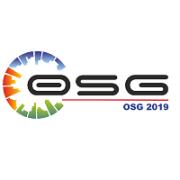 Ogólnopolski Szczyt Gospodarczy OSG 2019