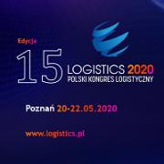 Polski Kongres Logistyczny LOGISTICS 2020